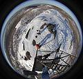 Mountaintop fisheye.jpg