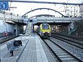 Mouterij station 2016 3.JPG