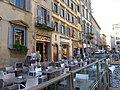 Move On Firenze 前進餐廳 - panoramio.jpg