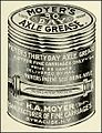 Moyer-autos 1909 grease.jpg
