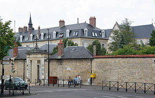 Sisters of Charity of Nevers