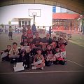 Mpac Coach Alekandar Ivkovic with Basketball group1484794 10202303405657368 2027633807 n.jpg