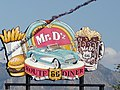 Mr D's Route 66 Diner.jpg