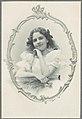 Mrs. Alice Raphael MET DP116730.jpg