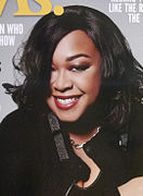 Ms. magazine Cover - Spring 2015 (cropped).jpg