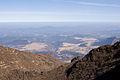 Mt.Yufudake 23.jpg