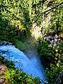 Mt. Baker-Snoqualmie National Forest (9292810720).jpg