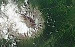 Mt. Shiveluch, Russia.jpg