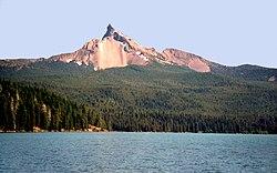 Mt Thielsen US162.jpg