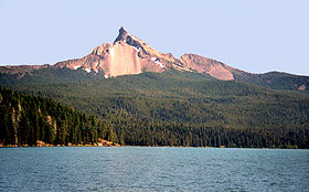 Mt Thielsen US162.jpg