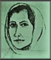 Mujahida Hussain Bibi.png