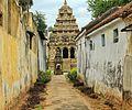 Muktheeswarer temple 01.jpg