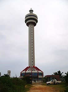 Mulan Tou Lighthouse 2004 1.jpg