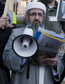Mullah Krekar.jpg