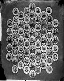 Multi-portrait of 65 ministers NLW3363402.jpg