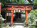 Munakata-jinja Kyoto 007.jpg