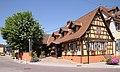 Munchhausen-12-Restaurant Rose-gje.jpg