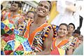 Munguzá do Zuza e Bacalhau do Batata - Carnaval 2013 (8498146828).jpg