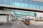 Munich Airport, Terminal 2 Satellite 5519.jpg