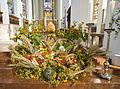 Munich Frauenkirche (8418236329).jpg