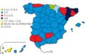 Municipales 2011 provincias.png