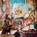 Munkácsy A reneszánsz apotheozisa II.jpg