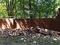 Mur od Smetnej 14.JPG