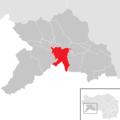 Murau im Bezirk MU.png