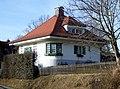 Murnau, Hechendorfer Str 5, Bahnwärterhaus, 1.jpeg