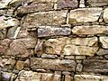 Muro Chavin 06 06122009.jpg