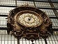 Musée d'Orsay, 16 July 2005 - Detail 06.jpg