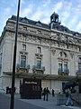 Musée d'Orsay - panoramio (5).jpg