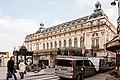 Musée dOrsay 2, Paris February 13, 2013.jpg