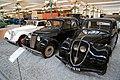 Musée de l'automobile - Mulhouse - Peugeot 202 - BH5A5862 (16621467036).jpg