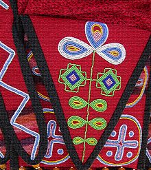 Muscogee (Creek) beadwork.jpg