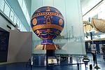Musee Air Espace Montgolfiere P01 JPM.JPG