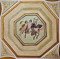Museo Correr Neoclassical ceiling 03032015 3.jpg