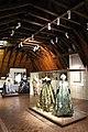 Museo cognacq-jay, sala sottotetto 02.JPG