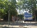 Museu Maritim - panoramio.jpg