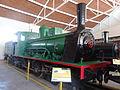 Museu del Ferrocarril (Vilanova i la Geltrú) - A21.JPG
