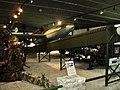 Museum Bevrijdende Vleugels 10.JPG