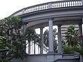 Museum of Ho Chi Minh City 13.JPG