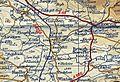Musgrave railway station 1935 map.jpg
