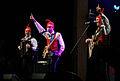 Musikantenstadl-Tournee 2010, Wien (14) Die jungen Zillertaler.jpg