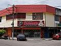 Mutiara Jasin Cake House.jpg