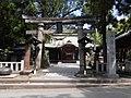 Mutsukunugi hachimangu, Yamagata.jpg