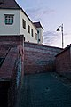 Muzeul de istorie si pasajul scarilor.jpg
