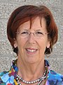 Mw. Jorrisma-Lebbink Voorzitter van Koninklijke Schuttevaer (cropped).JPG