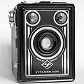 My Agfa Synchro-Box (4659835724).jpg