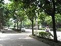 My home nearby - panoramio - 钟启明 (12).jpg
